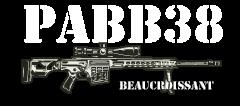 PABB38
