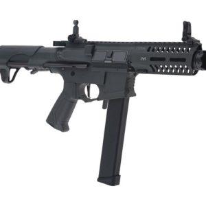 ARP 9 G&G