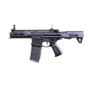 ARP 556 GG abs