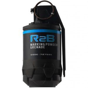 Grenade Airsoft R2BM